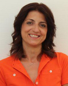 Selma Kosan